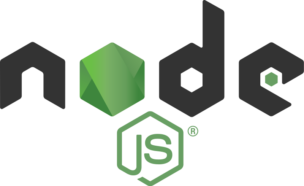 node.js rogo